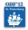"8th International Conference on Optics-Photonics Design and Fabrication, ""ODF'12"""